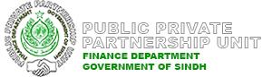 Public Private Partnership Unit